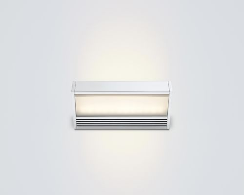 Serien SML² Wall LED - Small/10W