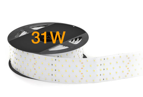 LED Strip - LLA8350/31W/4000K/IP33