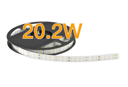 LED Strip - LLA8196 / 20.2W /2700-3000-4000K / IP33