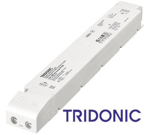 Tridonic LCA 150W LED Treiber 24V one4all SC PRE - Dali dimmbar