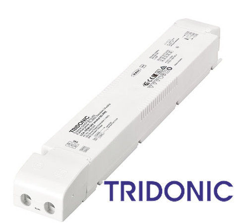 Tridonic LCA 100W LED Treiber 24V one4all SC PRE - Dali dimmbar