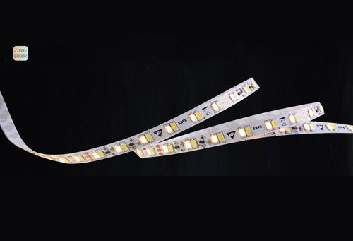 LED Strip - LLA7120NWW / 26.4W / 2700-6000K / IP33