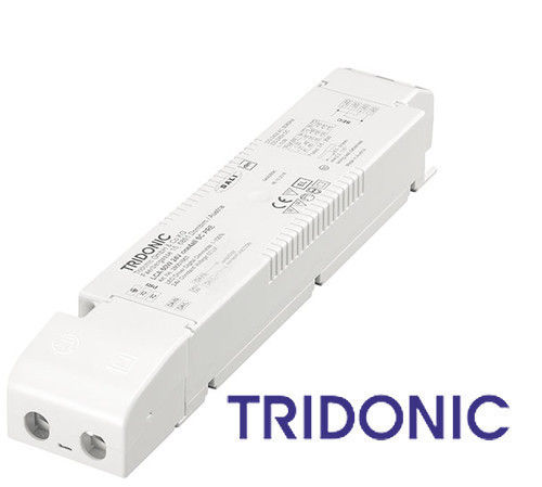 Tridonic LCA 60W LED Treiber 24V one4all SC PRE - Dali dimmbar