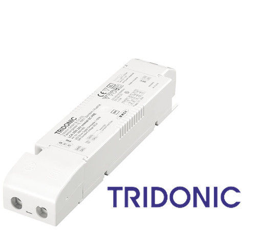 Tridonic LCA 35W LED Treiber 24V one4all SC PRE - Dali dimmbar