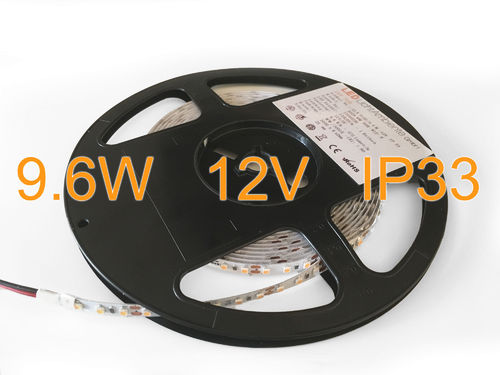 LED Strip - LLA3120/9.6W/3000/12V/IP33