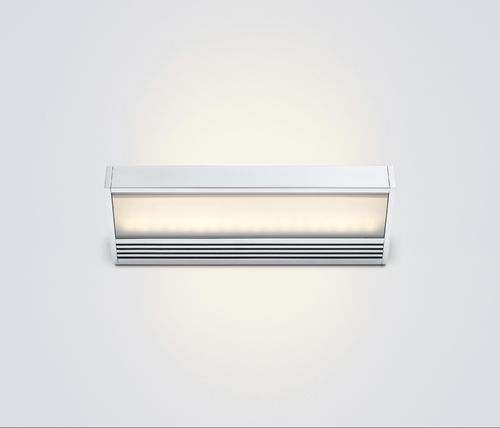 Serien SML² Wall LED - Medium/15W