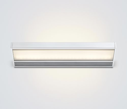 Serien SML² Wall LED - Large/20W