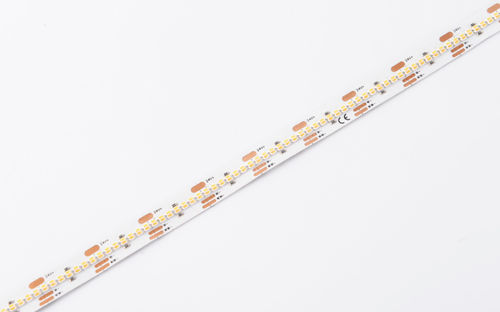 LED Strip - LLAC700 / 19.2 W / 2700K - 6000K / IP33